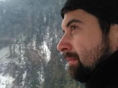 Norbert1701 - 35 éves társkereső fotója