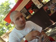Rikko - 30 éves társkereső fotója