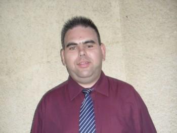 anktarktisz 38 éves társkereső profilképe