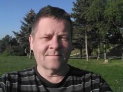 pZoltán - 48 éves társkereső fotója