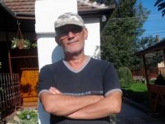 spityubá - 70 éves társkereső fotója