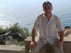 Velem - 64 éves társkereső fotója