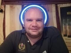 YiSunSin - 43 éves társkereső fotója