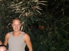 Pien - 51 éves társkereső fotója