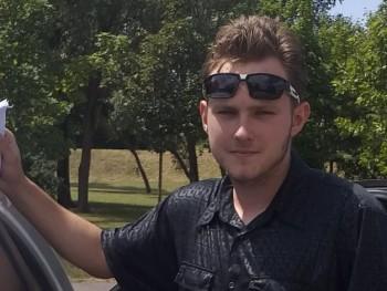 krisztiankovac 21 éves társkereső profilképe
