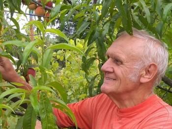 Mirmurr 77 éves társkereső profilképe