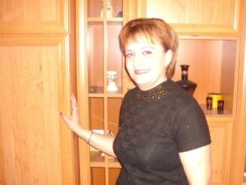 PatocsH 47 éves társkereső profilképe
