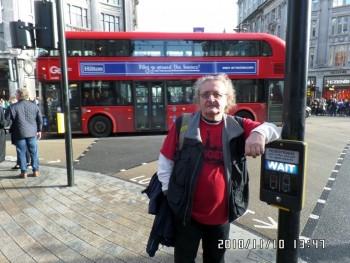 Kozi 68 éves társkereső profilképe