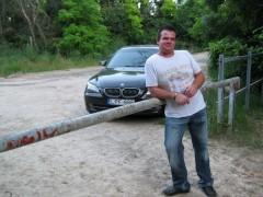 Kuger - 40 éves társkereső fotója