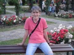 PASZARELLA - 60 éves társkereső fotója