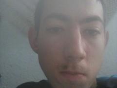 Norbert167 - 17 éves társkereső fotója