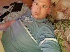 Janos888 - 31 éves társkereső fotója