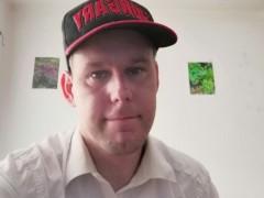 kolyok12 - 39 éves társkereső fotója