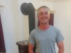 King79 - 40 éves társkereső fotója