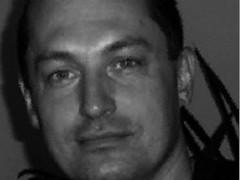 joni72 - 46 éves társkereső fotója