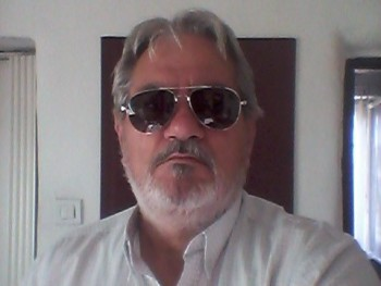 laszka 59 éves társkereső profilképe