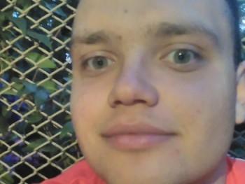 kissfabi19 22 éves társkereső profilképe