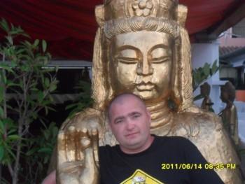 Misi1 43 éves társkereső profilképe