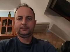 kovács Csaba - 45 éves társkereső fotója