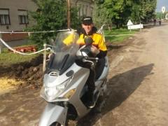 csaba Gazdag - 51 éves társkereső fotója