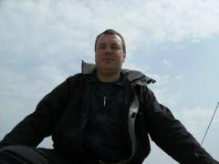 Tamás012 - 49 éves társkereső fotója