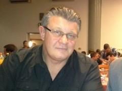 Móci - 56 éves társkereső fotója