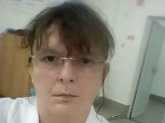 bársony - 48 éves társkereső fotója