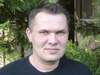 hpisti123 45 éves társkereső profilképe