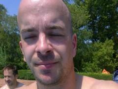Gyurkomanus - 45 éves társkereső fotója