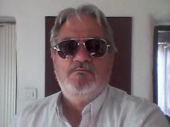 laszka - 59 éves társkereső fotója