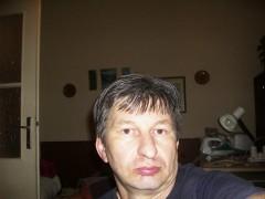 gabesz68 1. további képe