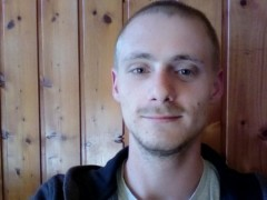 1996István - 23 éves társkereső fotója