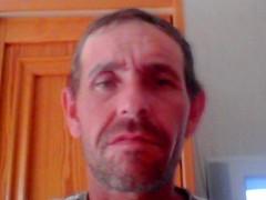 saffika - 44 éves társkereső fotója