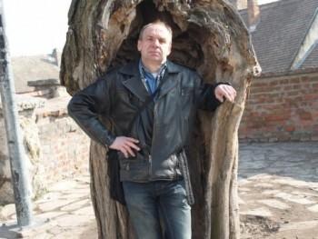 gyula05 51 éves társkereső profilképe