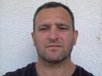 virgins72 48 éves társkereső profilképe