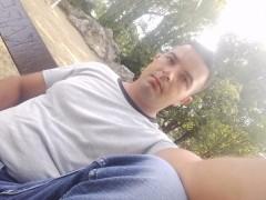 imre27 - 28 éves társkereső fotója