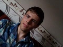 Norbi 2 - 18 éves társkereső fotója