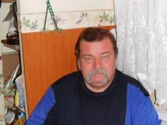 Janitisza - 65 éves társkereső fotója