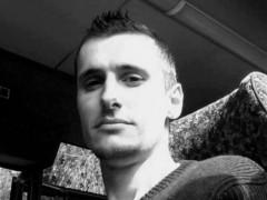 felhotlen33 - 39 éves társkereső fotója