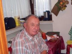 sanyisatya - 77 éves társkereső fotója