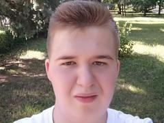 bence9657481 - 18 éves társkereső fotója