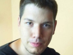 Daven7 - 25 éves társkereső fotója
