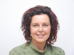 Badruska - 41 éves társkereső fotója