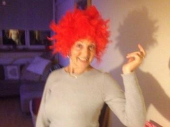 Sipyke 71 éves társkereső profilképe