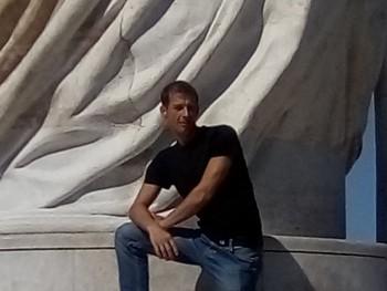 zoli291 39 éves társkereső profilképe