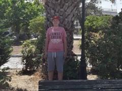 Mark16 - 17 éves társkereső fotója