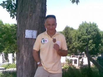 Endruboy14 59 éves társkereső profilképe