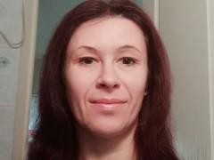 linci kati - 43 éves társkereső fotója