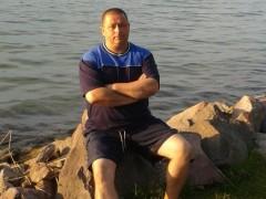 Páratlan - 48 éves társkereső fotója