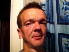 atika666 - 42 éves társkereső fotója